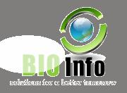 biomasse info